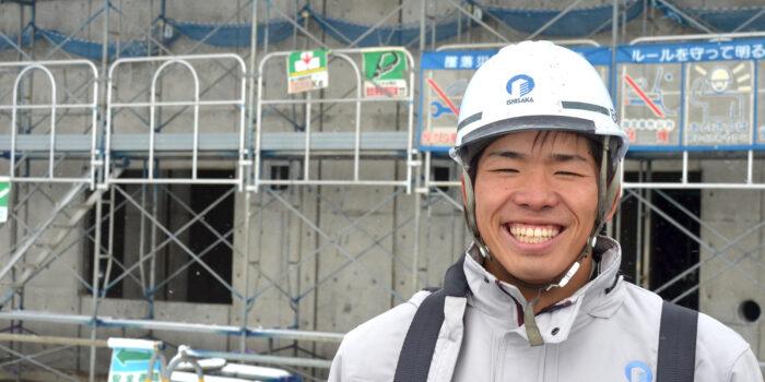 石坂建設株式会社